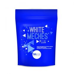 BBCOS - White meches plus - Pudra decoloranta (1000gr)