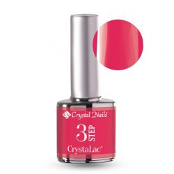 Crystal Nails - 3 Step CrystaLac - 3S67 (8ml)