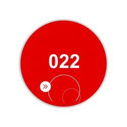 SoKwik - 022 - So Dip Powder (29g)