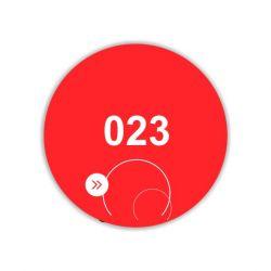 SoKwik - 023 - So Dip Powder (29g)