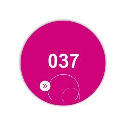 SoKwik - 037 - So Dip Powder (29g)