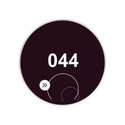 SoKwik - 044 - So Dip Powder (29g)
