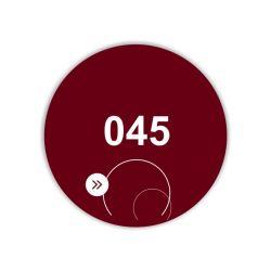 SoKwik - 045 - So Dip Powder (29g)