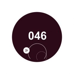 SoKwik - 046 - So Dip Powder (29g)