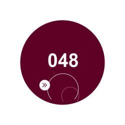 SoKwik - 048 - So Dip Powder (29g)