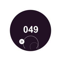 SoKwik - 049 - So Dip Powder (29g)