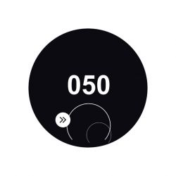 SoKwik - 050 - So Dip Powder (29g)