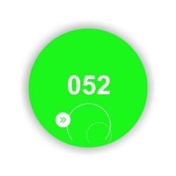 SoKwik - 052 - So Dip Powder (29g)