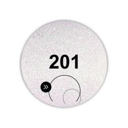 SoKwik - 201 - So Dip Powder (29g)