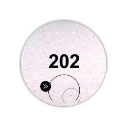 SoKwik - 202 - So Dip Powder (29g)