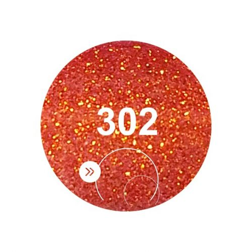 SoKwik - 302 - So Dip Powder (29g)