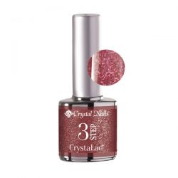 Crystal Nails - CrystaLac - GL300 (8ml)