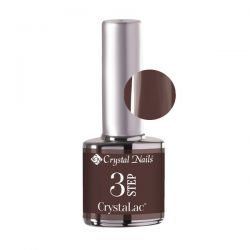 Crystal Nails - CrystaLac - GL132 (8ml)