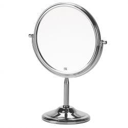 Eurostil - Oglinda cosmetica - 2801