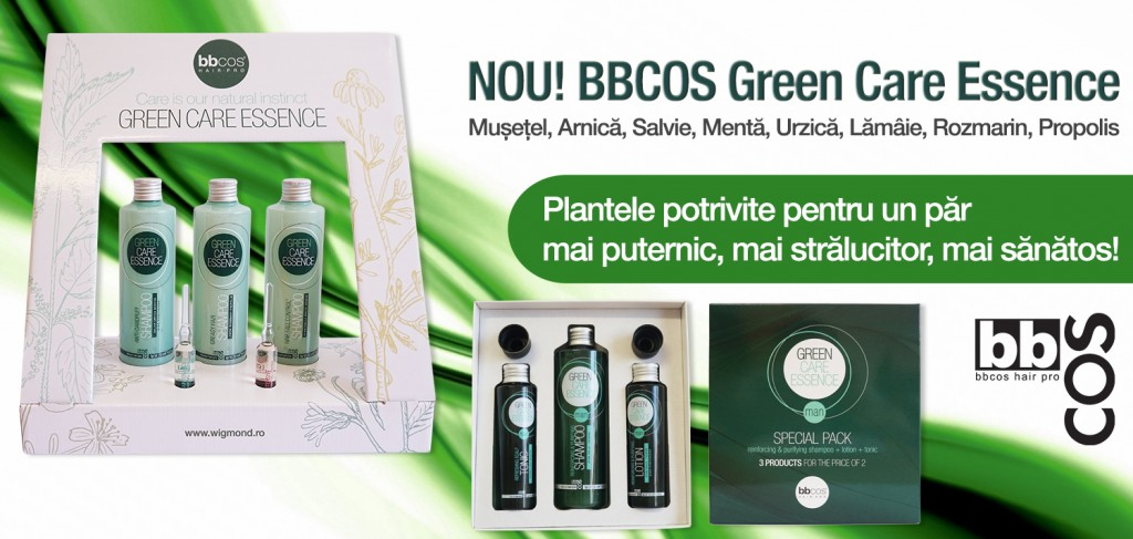 Banner Green BBCOS_2
