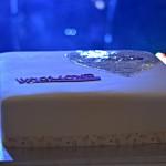 Wigmond intampina 2017 cu energie pentru tot anul!