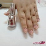 Step Bye Step – Manichura 'Be My Valentine' de Ziua Indragostitilor - 3