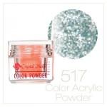brilliant-powder-517