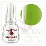 crystal-nails-crystalac-neon-gl122-mar-verde-15ml