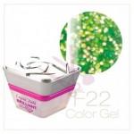 crystal-nails-fly-brill-gel-f22-5ml