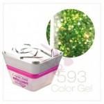 crystal-nails-laser-brilliant-gel-593-green-5ml