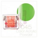 crystal-nails-praf-acrylic-colorat-45-7g