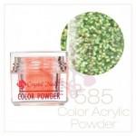 crystal-nails-praf-acrylic-colorat-laser-brill-585-7g