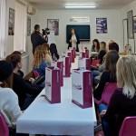 Academia Wigmond incepe Cursul Acreditat de Cosmetica 2017 - Seria II