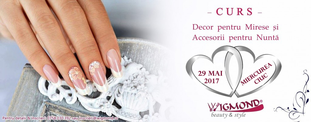 crystal-nails-decor-mirese-m ciuc 29.05.2017