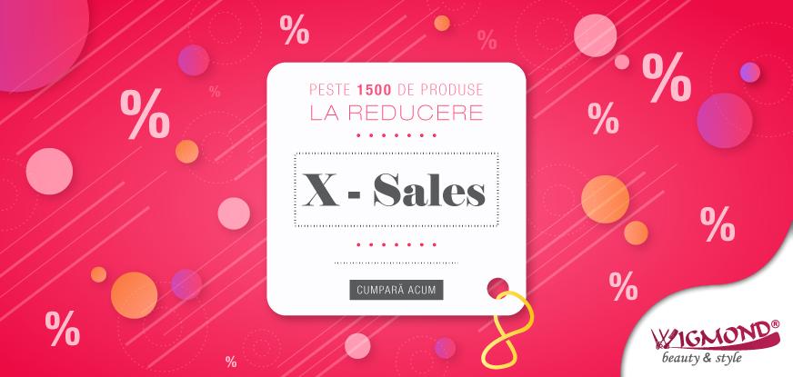 wigmond-slider-site-x-sales-872x415px