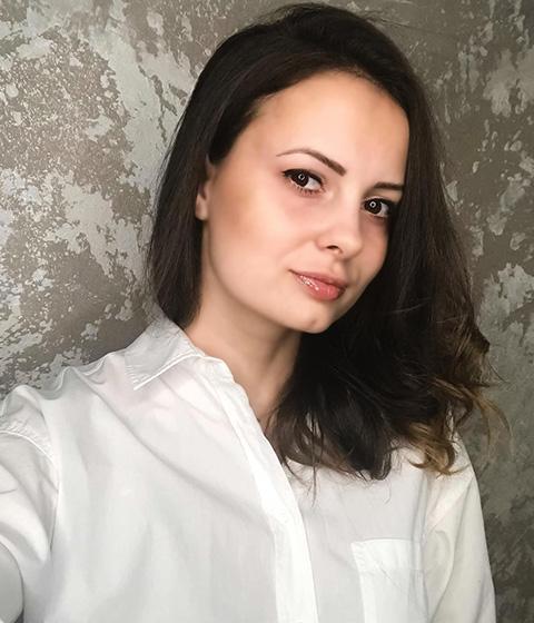 https://www.wigmond.ro/cursuri/wp-content/uploads/2019/03/Mirea-Georgiana.jpg