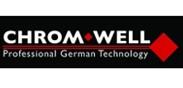Chrom-Well