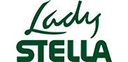 Lady Stella