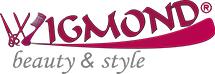 Wigmond.ro
