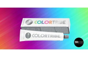 BBCOS - Vopsea pentru colorare directă